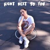 Sofija - Right Next To You