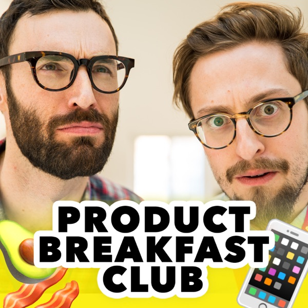 The Product Breakfast Club
