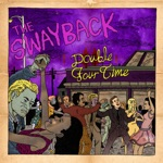 The Swayback - Double Four Time