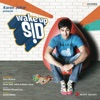 Wake Up Sid Original Motion Picture Soundtrack