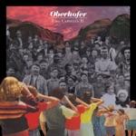 Oberhofer - Cruisin' FDR