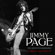 Chris Salewicz - Jimmy Page: The Definitive Biography