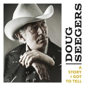Doug Seegers - Rockabilly Bug
