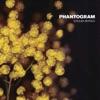 Phantogram - When I'm Small