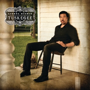 Tuskegee (Deluxe Version)