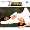 Lamhe (Original Motion Picture Soundtrack)
