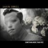 Jason Isbell - Hudson Commodore portada