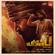download lagu Karuvinil Enai - Ananya Bhat mp3