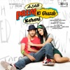 Ajab Prem Ki Ghazab Kahani Original Motion Picture Soundtrack