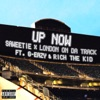 up-now-feat-g-eazy-and-rich-the-kid-single