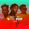 Best of Afropop 2018