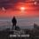 Behind the Horizon (Album Mixes)