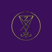 Zeal & Ardor - You Ain't Coming Back