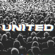 Hillsong UNITED - As You Find Me (Live)