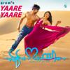 Armaan Malik - Yaare Yaare (feat. Arjun Janya) [From