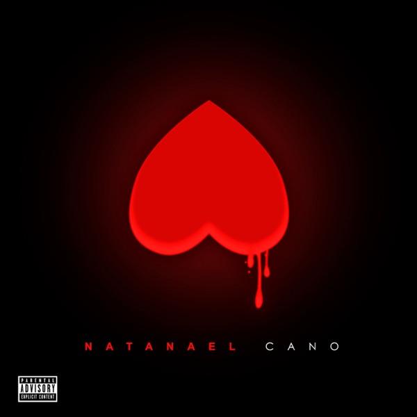 Corazón Tumbado - EP