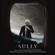 Clint Eastwood, Christian Jacob & The Tierney Sutton Band - Sully Suite