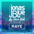 Download lagu Jonas Blue - By Your Side (feat. RAYE).mp3