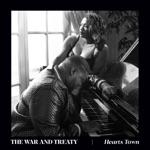 The War and Treaty - Hustlin' (feat. Jerry Douglas & Chris Eldridge)