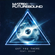 Matrix & Futurebound - Got You There (feat. Zelah)