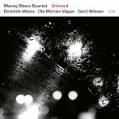 Maciej Obara Quartet - Sleepwalker