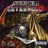 Download lagu Avenged Sevenfold - Seize the Day.mp3