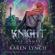 Karen Lynch - Knight: Fae Games, Book 2 (Unabridged)