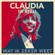 EUROPESE OMROEP | Mag ik dan bij jou - Claudia de Breij