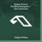 Kasper Koman - The Blind Navigator (Extended Mix)
