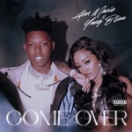 songs like Come Over