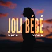 Naza - Joli bébé (feat. Niska)