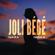Joli bébé (feat. Niska) - Naza