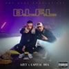 B.L.F.L. by Azet, Capital Bra iTunes Track 1