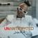 DolapoTheVibe - Unanticipated - EP