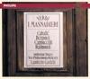 Verdi: I Masnadieri, Ruggero Raimondi, Carlo Bergonzi, Piero Cappuccilli, Montserrat Caballé, The Ambrosian Singers, Philharmonia Orchestra & Lamberto Gardelli