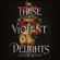 Chloe Gong - These Violent Delights