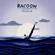 Racoon Hee Joh Jip free listening
