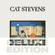 Morning Has Broken - Cat Stevens