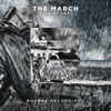 The March Single