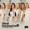 The Real Housewives of Orange County, Season 15 image
