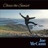 Joe McCann - Buffalo '92