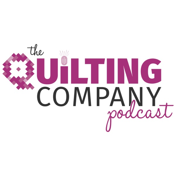 The Quilting Company Podcast