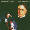 Charlie Chaplin & Thomas Beckmann - Limelight artwork