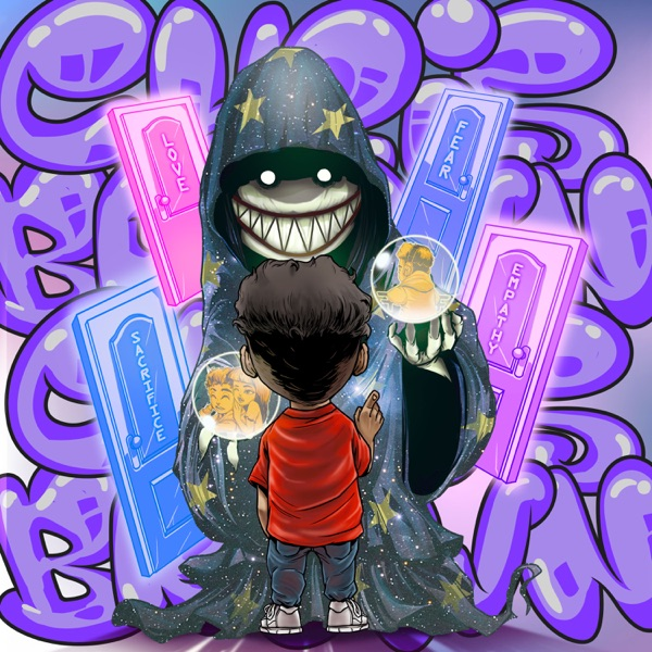 Undecided - Chris Brown song image