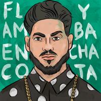 Flamenco y Bachata - Daviles de Novelda