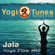 Various Artists - Yoga Flow Mix 1 - Jala