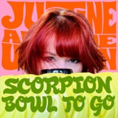 Justine and the Unclean - Scorpion Bowl to Go