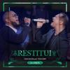 Restitui (ao Vivo) - Single