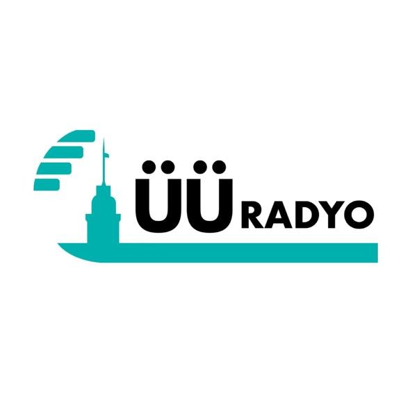 Üsküdar Üniversitesi Radyo