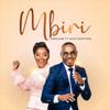 Tembalami - Mbiri (feat. Janet Manyowa) artwork